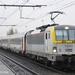 1845 als E 18001 FNLB 20121121_4