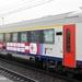 1845 als E 18001 FNLB 20121121_5 met 61 88 1090023-2