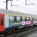 1845 als E 18001 FNLB 20121121_6 met 61 88 1090023-2