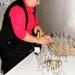 2012_10_20 Champagne 55