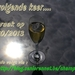 2012_10_20 Champagne 63
