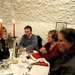 2012_10_20 Champagne 27