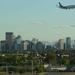 01(4) Skyline Calgary