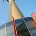 02 - Calgary Tower