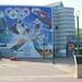 05 - Calgary olympic