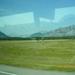 06 - Op weg naar de Rockies