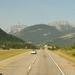 07 - De Rockies nabij