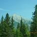 11 - Banff Nat . Park