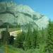 12 - Banff Nat Park