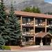 13 (4) Hotel Banff