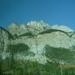 13(1) Banff Nat. Park