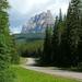 13(3) Castle mountain Banff