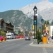 14(1) - Banff