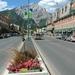 14(2) Banff