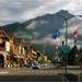 14(3) Banff
