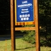 15 - Lake Minewanka