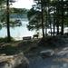 16 - Lake Minewanka
