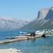 17 - Lake Minewanka