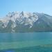 18 - Lake Minewanka