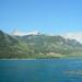 20 - Lake Minewanka