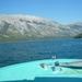 21 - Lake Minewanka