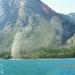 24 - Lake Minewanka
