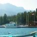 25 - Lake Minewanka