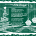 Adventskaartje (duits )