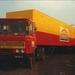 DAF 2600 circus bassie+adriaan