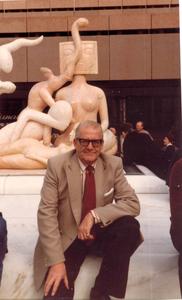 1 Jacques Rom maritiem journalist