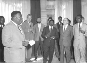 2 JR Grootvader René Rom , procureur generaal in Congo