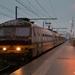 837 FNLB 20121209 als L2558 ~ RSD