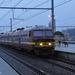 842 FNLB 20121209 als L2579 ~ FN