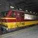 1182 FBMZ 20121208 als LE 9217_5 (2)