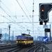 1182 FBMZ 20121208 als LE 9217_8 (2)