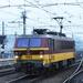 1182 FBMZ 20121208 als LE 9217_9 (2)