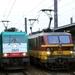 2825 & 1182 FBMZ 20121208  als IC B 9213 & IC B 9217