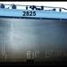 2825 FBMZ 20121208 als IC 9213 (2)