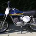 Gori 50 MX  1971