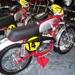 Gerosa 50RG 1971