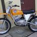 Maico MC50 1971
