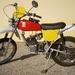 Beta 50RG 1974