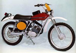 Gori 50RG 1974