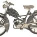 Anker AFS 5023 1957 - 58