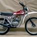 Rieju 50 1975