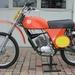 ROND 50MX Nederland 1975