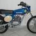 Simonini 50RG 1976
