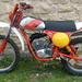 Beta 50RC MX 1977