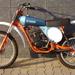 Stamir 50MX 1977