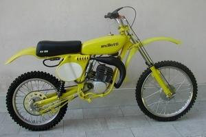 AncillottI 50CR 1978